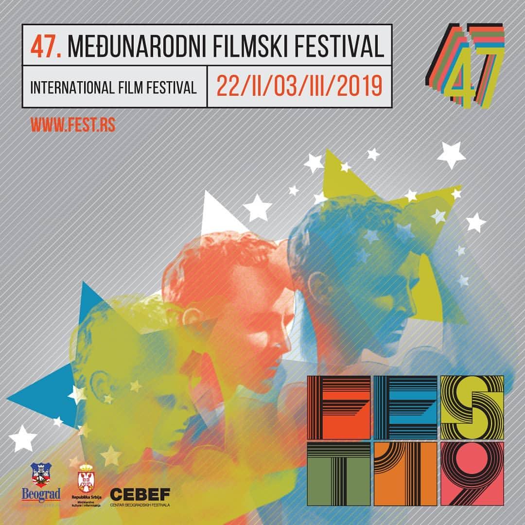FEST 2019-3