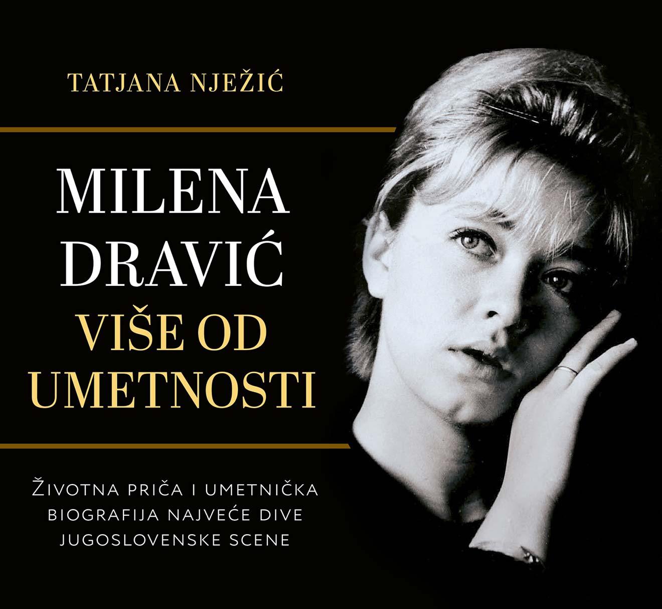 Milena-Dravic-Vise od umetnosti-feat
