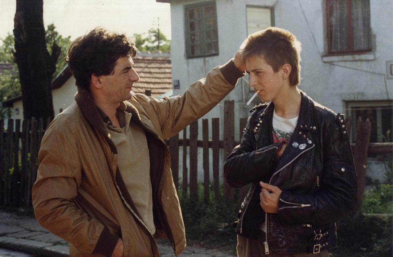 Nesto-izmedju-1982-3