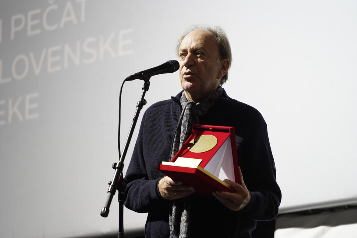 Goran-Paskaljevic-Zlatni-pecat-Jugoslovenske-kinoteke_1