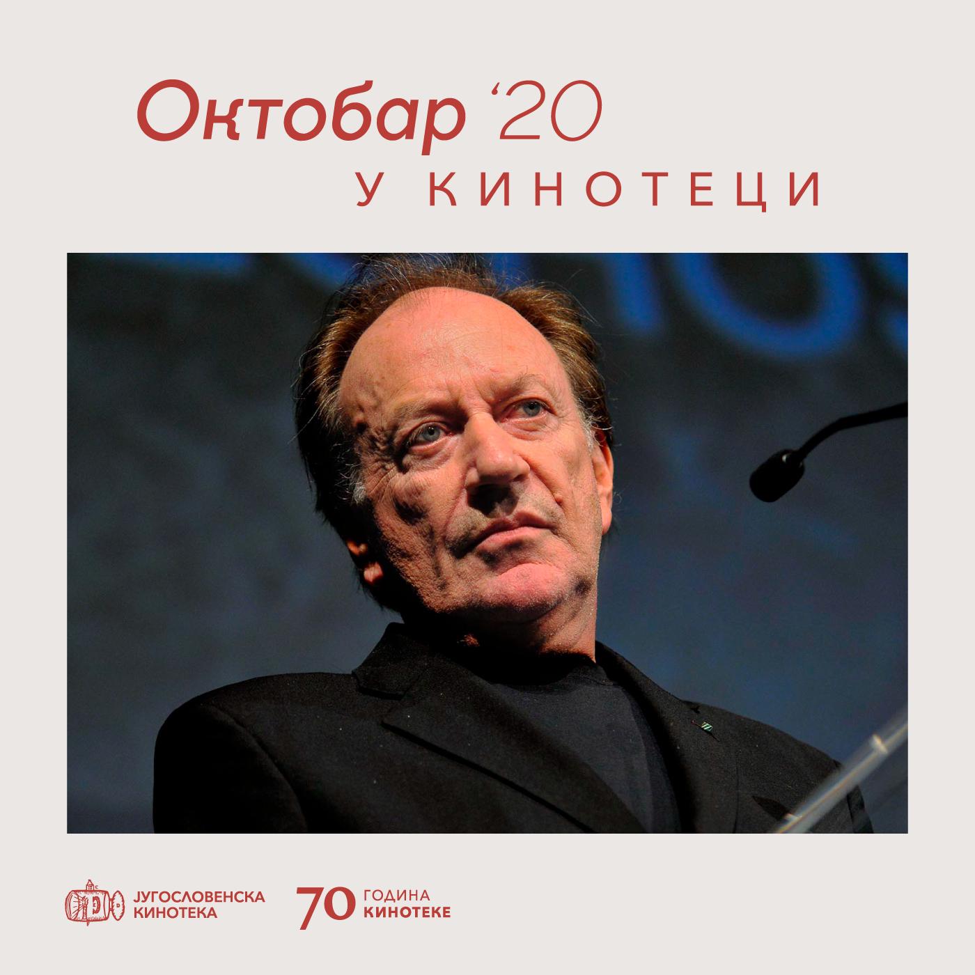 insta-najava-za-OKT-2020