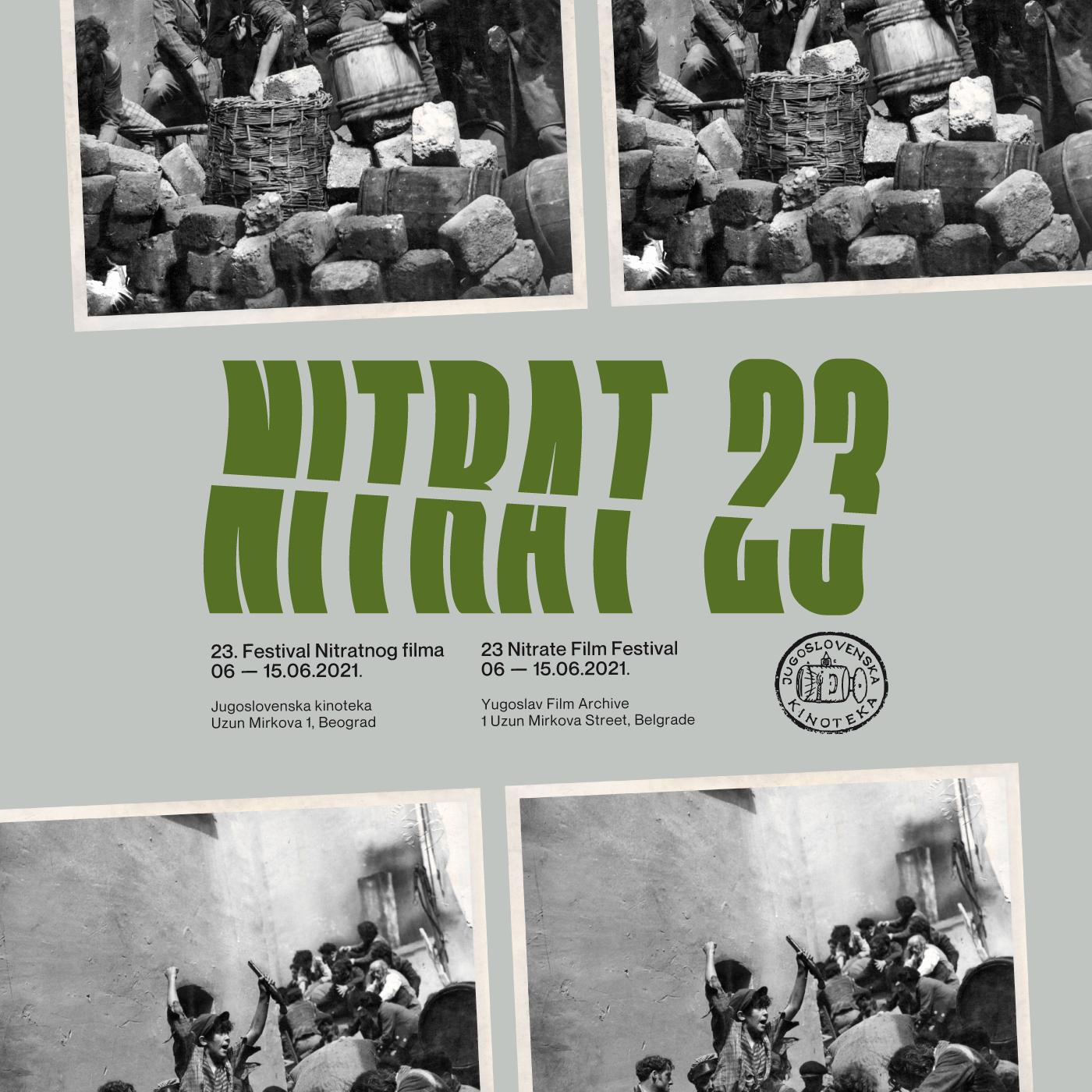 23.-NITRAT,-2021,-web-ig-post-03