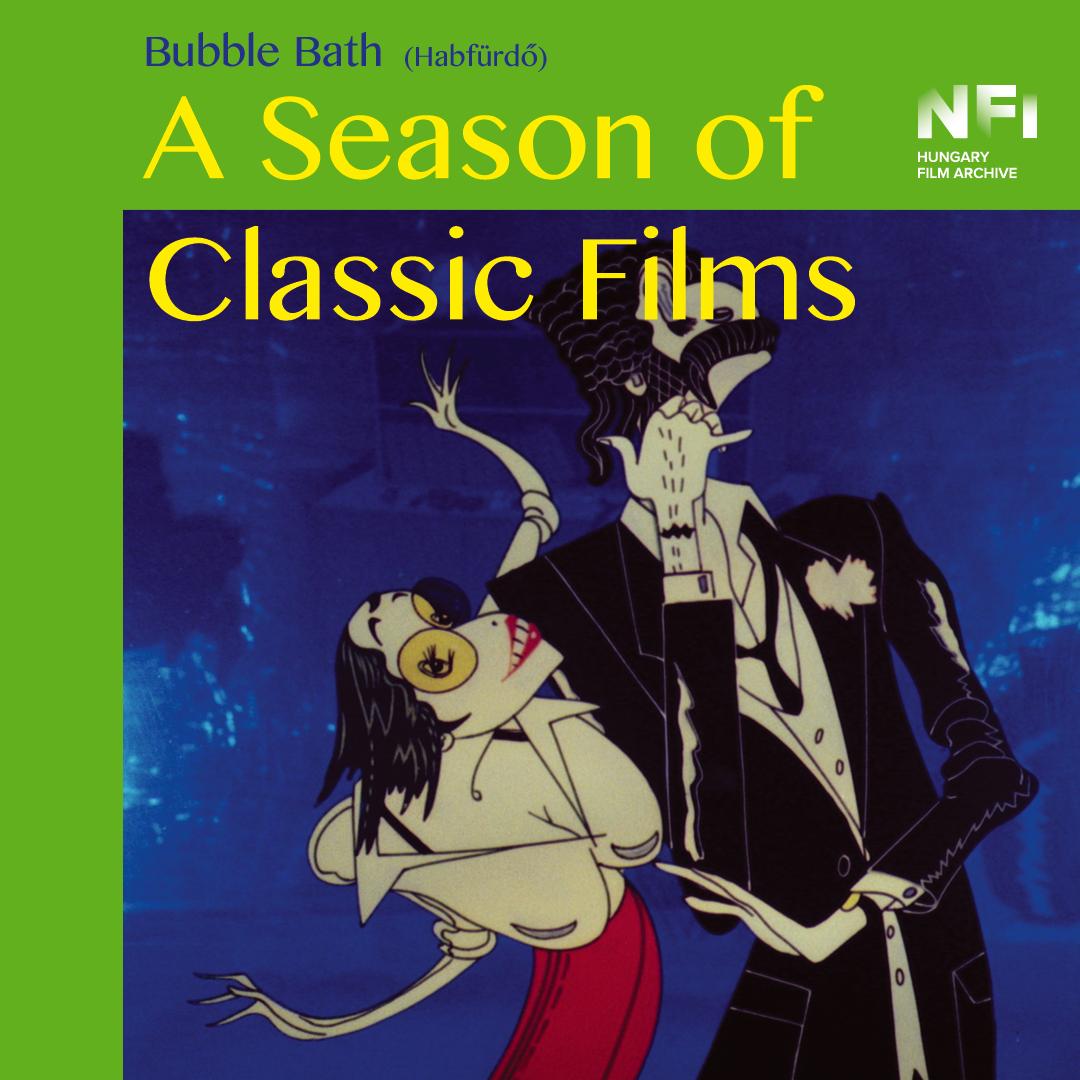 A Season of Classic Films – Instagram card3