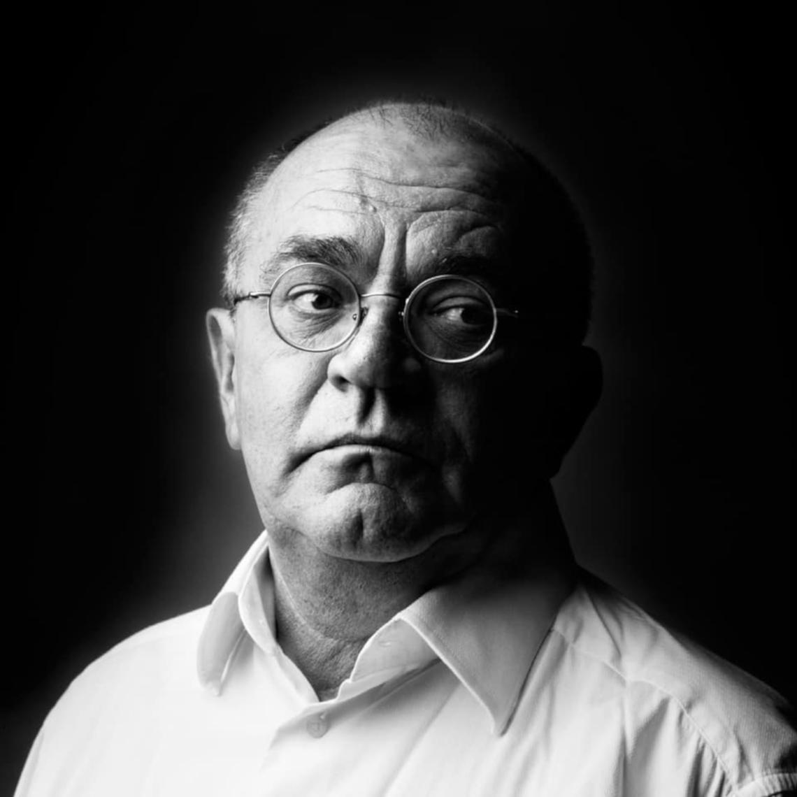 Fedja Stojanovic