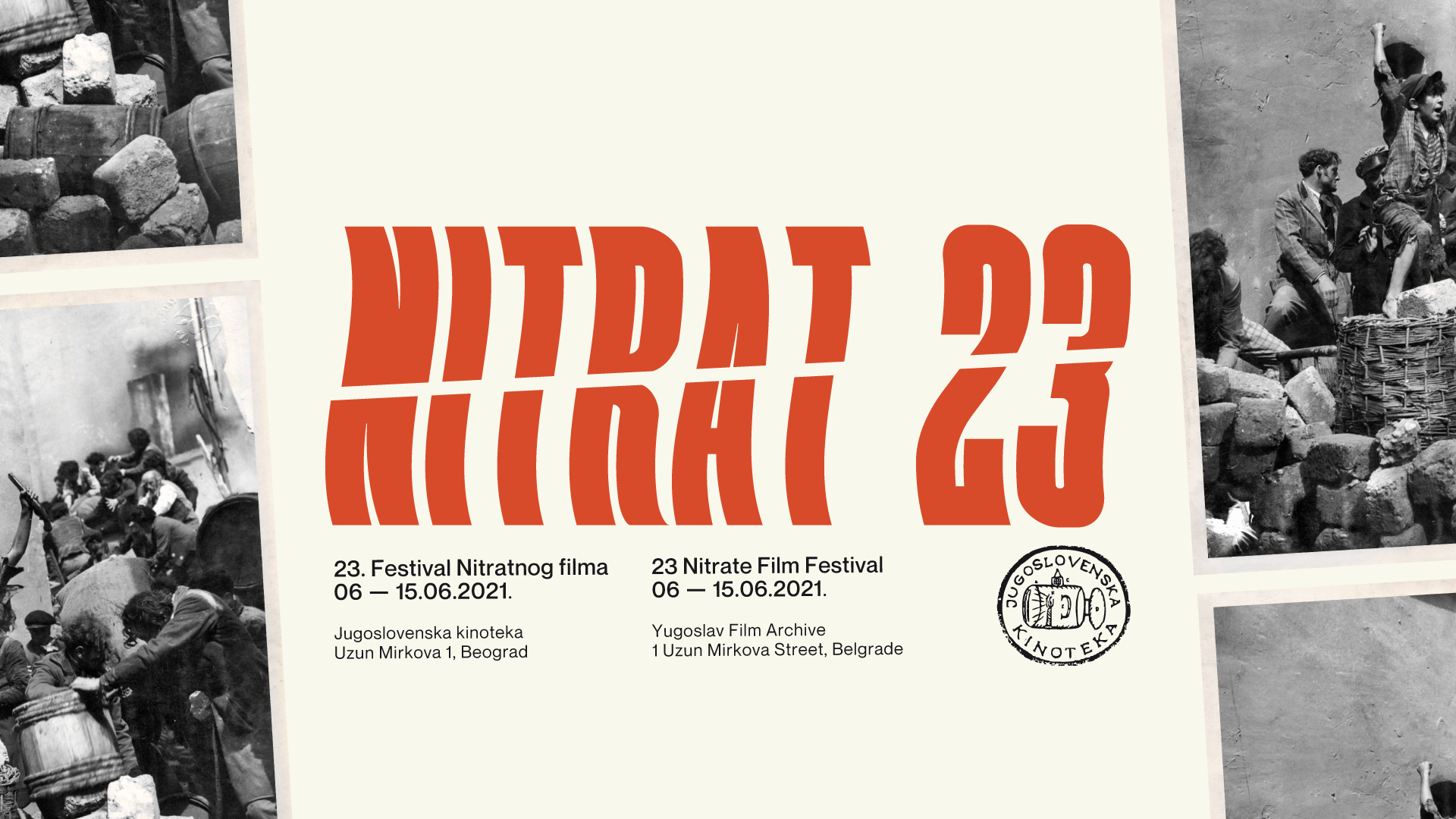 NITRAT-23,-2021-elektronska-pozivnica-1920×1080